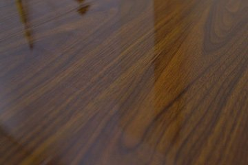 Tropical High Gloss Laminate Flooring 12mm