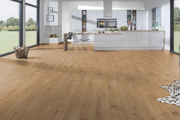 Krono Original 12mm Laminate Flooring