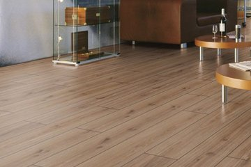 Kronotex Robusto Laminate Flooring 12mm