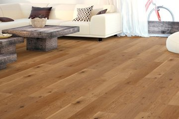 10mm to 14mm Engineered Wood Flooring