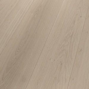 Prime Grade Oak Natural Unfinished Engineered Flooring 190mm x 14mm