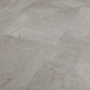 Natural Stone WPC Engineered Vinyl Click Flooring 600 x 300 x 6.5mm