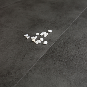 Spanish Grey WPC Engineered Vinyl Click Flooring 600 x 300 x 6.5mm
