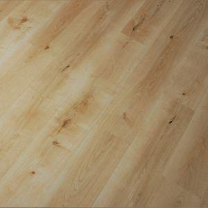 Urban Natural Oak WPC Engineered Vinyl Click Flooring 178mm x 6.5mm x 1217mm