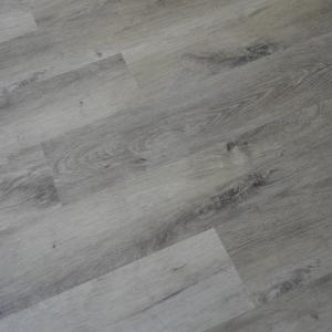 Aged Sandstone Oak WPC Engineered Vinyl Click Flooring 178mm x 6.5mm x 1217mm