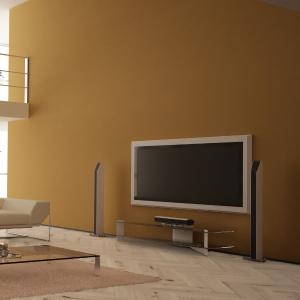 Unfinished Oak Herringbone Parquet Engineered Flooring 150mm x 14mm