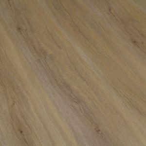 Titan Mint Natural SPC Long Plank Engineered Vinyl Click Flooring 228mm x 6.5mm x 1524mm