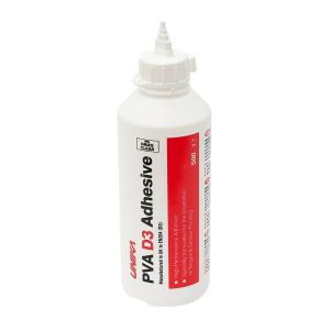 PVA D3 Adhesive