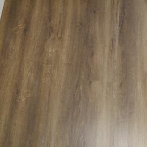 Titan Reclaimed Oak SPC Long Plank Engineered Vinyl Click Flooring 228mm x 6.5mm x 1524mm