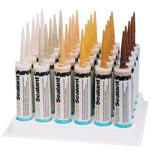Acrylic Sealant Colour Select