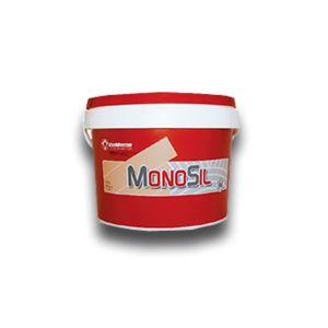 Vermeister Monosil 1 Part Flooring Adhesive
