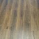 Castle Stone SPC Engineered Vinyl Click Flooring 180mm x 5mm x 1220mm with underlay