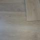 Honey Brown SPC Engineered Vinyl Click Flooring 180mm x 5mm x 1220mm with underlay
