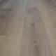 Silk Grey SPC Engineered Vinyl Click Flooring 180mm x 5mm x 1220mm with underlay