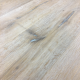 220mm x 15/4mm x 2200mm Antique Smoked White Oiled Distressed Engineered Oak Flooring