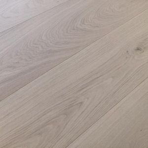 Cappuccino White Italian Collection 242mm x 15/4mm x 2350mm Engineered Wood Flooring