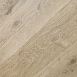 Italian Collection Grande Natural 242mm x 15/4mm x 2350mm Engineered Wood Flooring