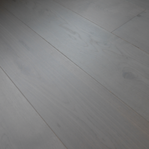 Napoli Dark Grey Italian Collection 242mm x 15/4mm x 2350mm Engineered Wood Flooring