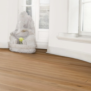 190mm x 14mm Oak OIled Classic Engineered Wood Flooring