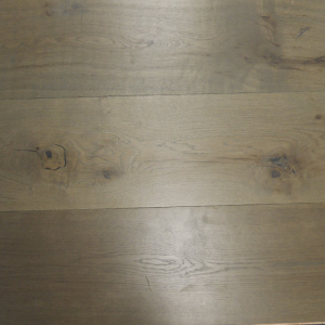 Putnam Waxed Oiled 300mm x 15/4mm x 2200mm Engineered Wood Flooring