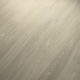 Beige White WPC Engineered Vinyl Click Flooring 178mm x 6.5mm x 1217mm