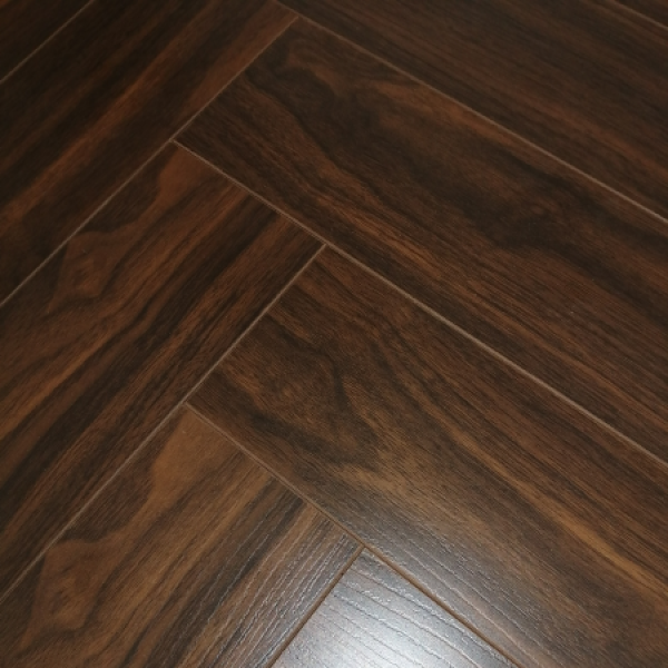 Why Should You Choose Laminate Flooring for your Home