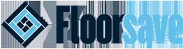 Floorsave - Engineered Wood and Laminate Flooring