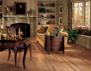 natures gallery american duet armstrong laminate flooring