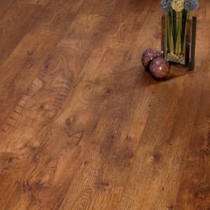 laminate-antique-oak-193mm-right-main-500x500_1