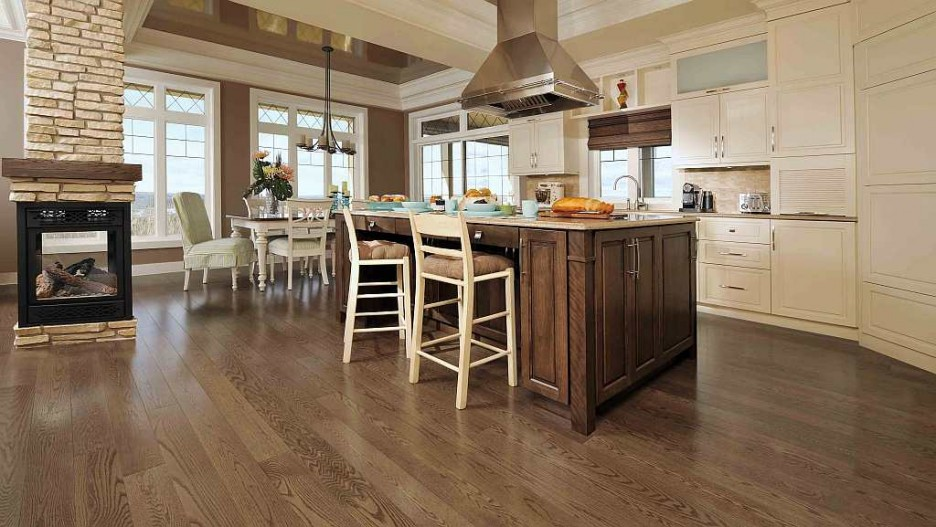 Best Wood Flooring For Kitchens Blog, Best Laminate Flooring For Kitchen