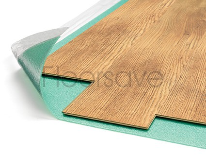 How To Choose Underlay For Laminate, Do You Need To Put Padding Under Laminate Flooring