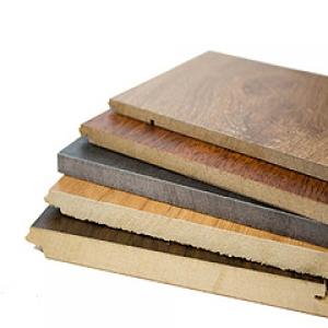 Laminate Flooring Thickness Guide, Laminate Wood Flooring Thickness