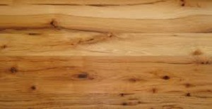 Wood Grain - Image courtesy by: bedarthome.com