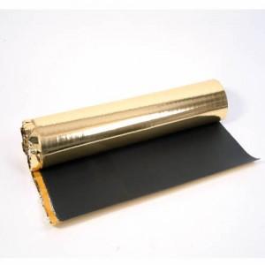 Timbertech Gold Underlay