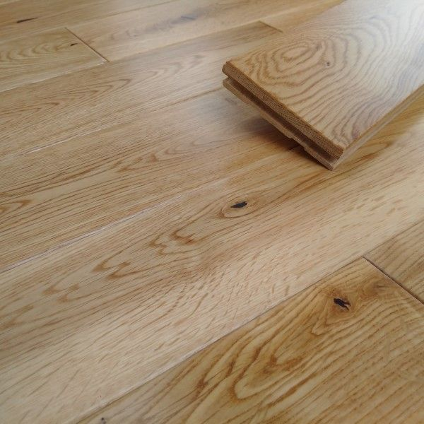 Hardwood Floor Color Trends That Top, Designers Image Laminate Flooring