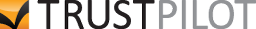 Trustpilot Data Processing Agreement