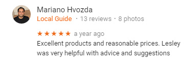 Floorsave Review 4