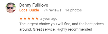 Floorsave Review 5