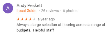 Floorsave Review 7