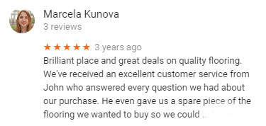 Floorsave Review 9