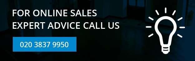 Expert Call