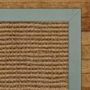 coir door matting