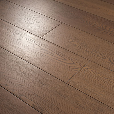 Engineered Oak Flooring 2