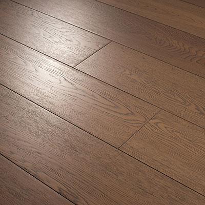 Engineered Oak Flooring 2
