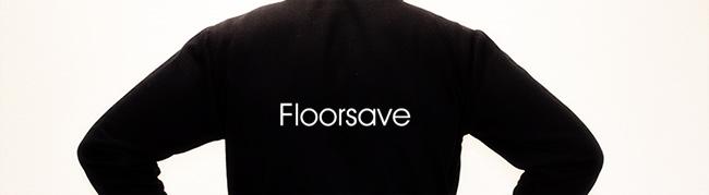 Floorsave team